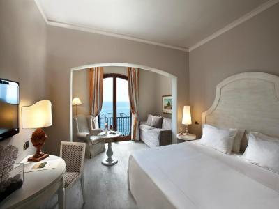 Grand Hotel Baia Verde - Catania - Foto 2