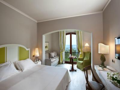 Grand Hotel Baia Verde - Catania - Foto 22