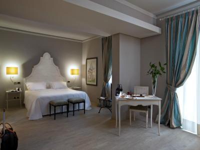 Grand Hotel Baia Verde - Catania - Foto 27
