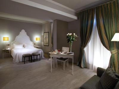 Grand Hotel Baia Verde - Catania - Foto 11