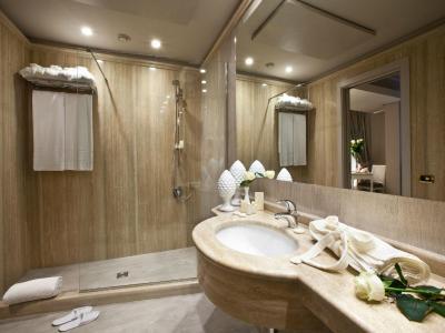 Grand Hotel Baia Verde - Catania - Foto 21