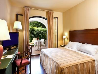 Grand Hotel Baia Verde - Catania - Foto 30