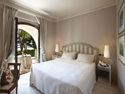 Grand Hotel Baia Verde - Catania - Foto 33