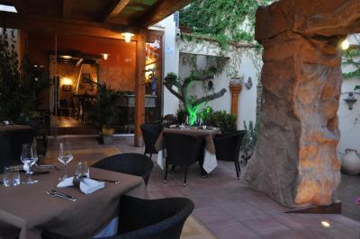 Krimar Hotel - San Vito Lo Capo - Foto 10