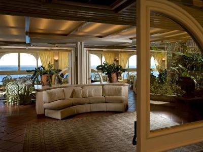 Grand Hotel Baia Verde - Catania - Foto 18