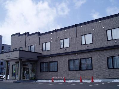 photo.2 of旅館 いわ木