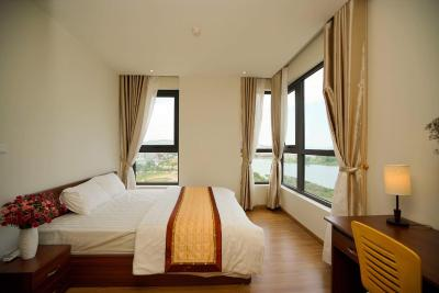 Halong Sea Homestay 3