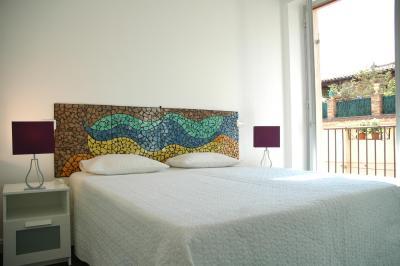 Casa Alba B&B Siciliano - Caltagirone - Foto 7