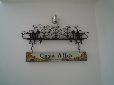 Casa Alba B&B Siciliano - Caltagirone - Foto 21