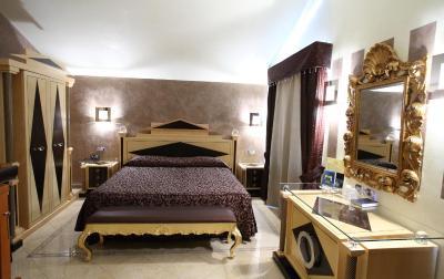 Hotel Il Principe - Milazzo
