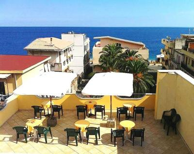 Hotel Sylesia - Letojanni - Foto 23
