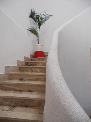 B&B Casa Solare Rakalia - Marsala - Foto 32