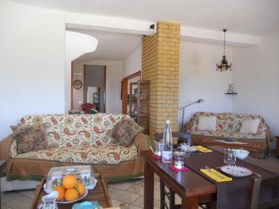B&B Casa Solare Rakalia - Marsala - Foto 29