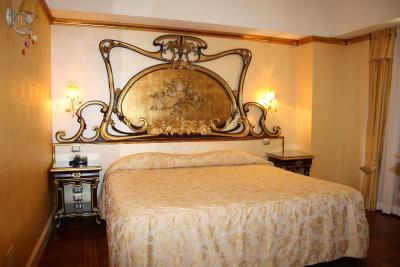 Hotel Il Principe - Milazzo - Foto 18