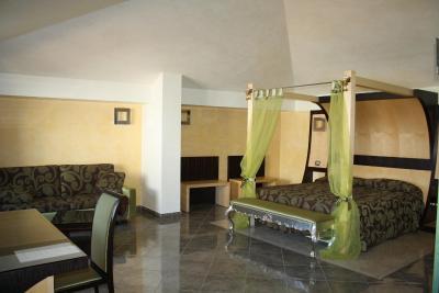 Hotel Il Principe - Milazzo - Foto 4