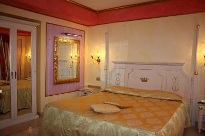 Hotel Il Principe - Milazzo - Foto 20