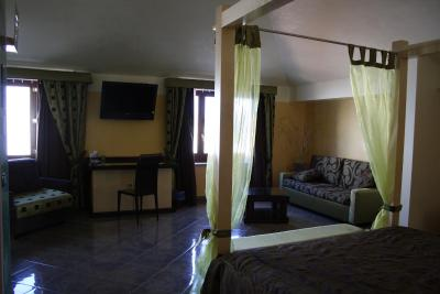Hotel Il Principe - Milazzo - Foto 28
