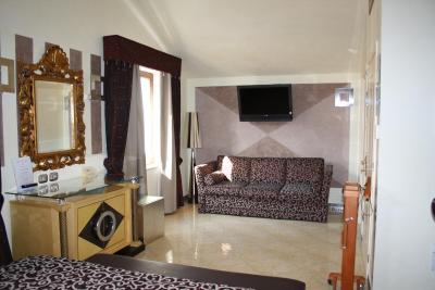 Hotel Il Principe - Milazzo - Foto 30