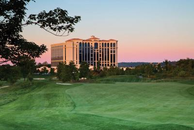 belterra casino resort kentucky