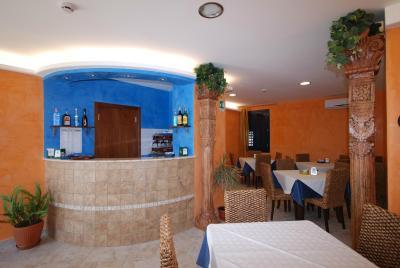 Hotel Altamarea - San Vito Lo Capo - Foto 10