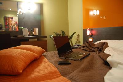 Andrea Doria Hotel - Marina di Ragusa - Foto 6