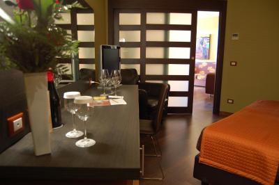 Andrea Doria Hotel - Marina di Ragusa - Foto 9