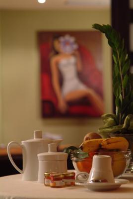 Andrea Doria Hotel - Marina di Ragusa - Foto 21