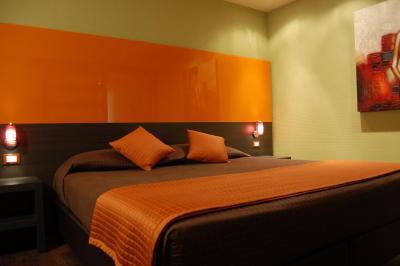 Andrea Doria Hotel - Marina di Ragusa - Foto 26