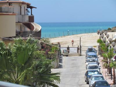 Case Vacanze Baia - Realmonte - Foto 3