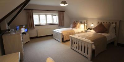 weston hall stafford uk. Black Bedroom Furniture Sets. Home Design Ideas