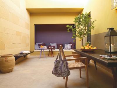 Verdura Resort - Ribera - Foto 30