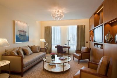Alvear art hotel argentina buenos aires for Hoteles en marcelo t de alvear buenos aires