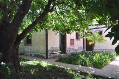Antico Borgo Agriturismo - Calatabiano - Foto 6