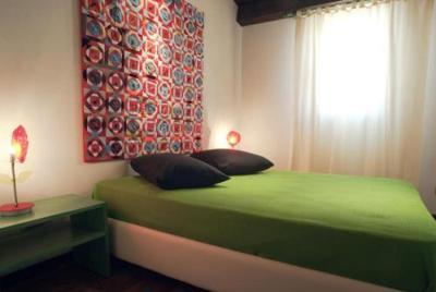 Residence La Mattanza - Trapani - Foto 6