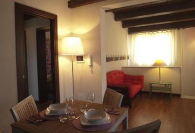 Residence La Mattanza - Trapani - Foto 18