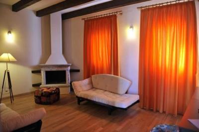 Residence La Mattanza - Trapani - Foto 15