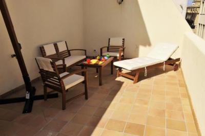 Residence La Mattanza - Trapani - Foto 16