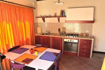 Residence La Mattanza - Trapani - Foto 10