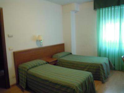 Mediterraneo Hotel - Pantelleria - Foto 3