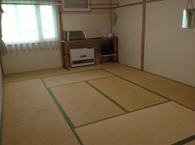 photo.4 of民宿あきば