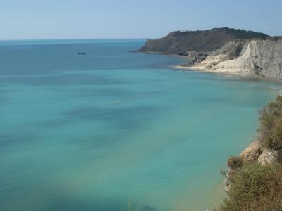 Case Vacanze Baia - Realmonte - Foto 2