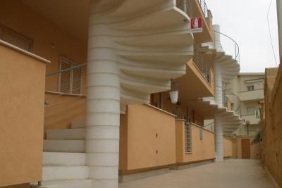 Case Vacanze Baia - Realmonte - Foto 7