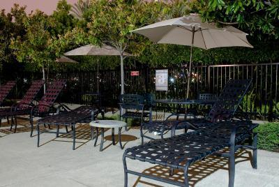 Hilton garden inn anaheim garden grove ca for Garden grove inn garden grove ca
