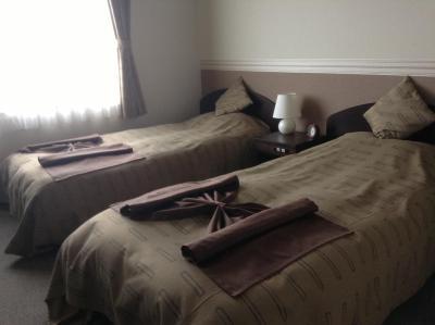 photo.4 ofプチホテル ブラン・ネージュ