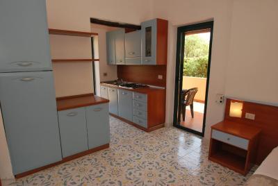 Vulcano Blu Residence - Vulcano - Foto 23