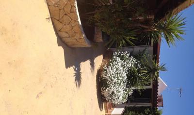 Hotel Luagos Club - Lampedusa - Foto 8