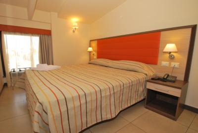 Hotel Milazzo - Milazzo - Foto 37