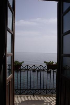 Domus Mariae Albergo - Siracusa - Foto 10