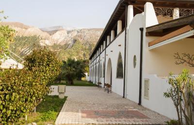 Hotel Garden - Vulcano - Foto 18