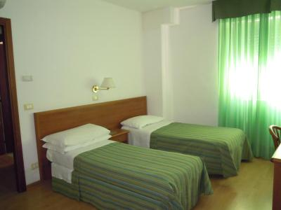 Mediterraneo Hotel - Pantelleria - Foto 5